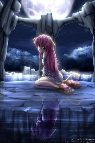 File:Sad-neko-water-1-.jpg