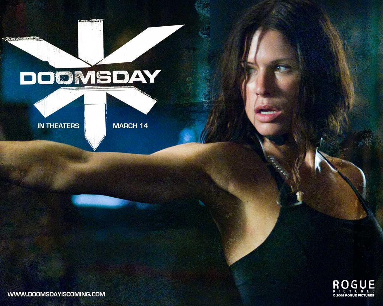 2008 doomsday wallpaper 003-1-