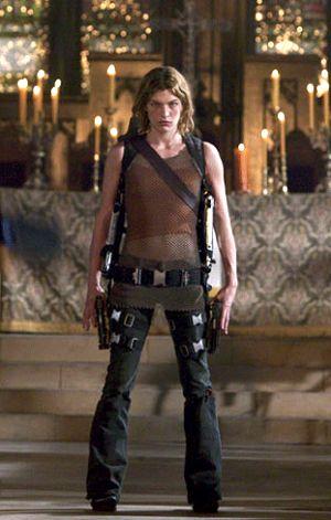 Resident-evil-apocalypse-1-1-