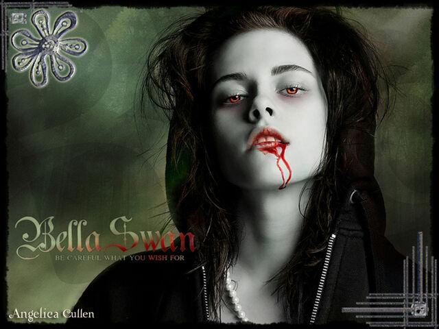File:Bella-vampire-1-.jpg