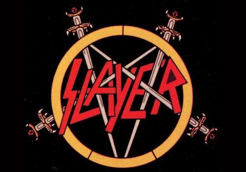 Slayer logo1-1-