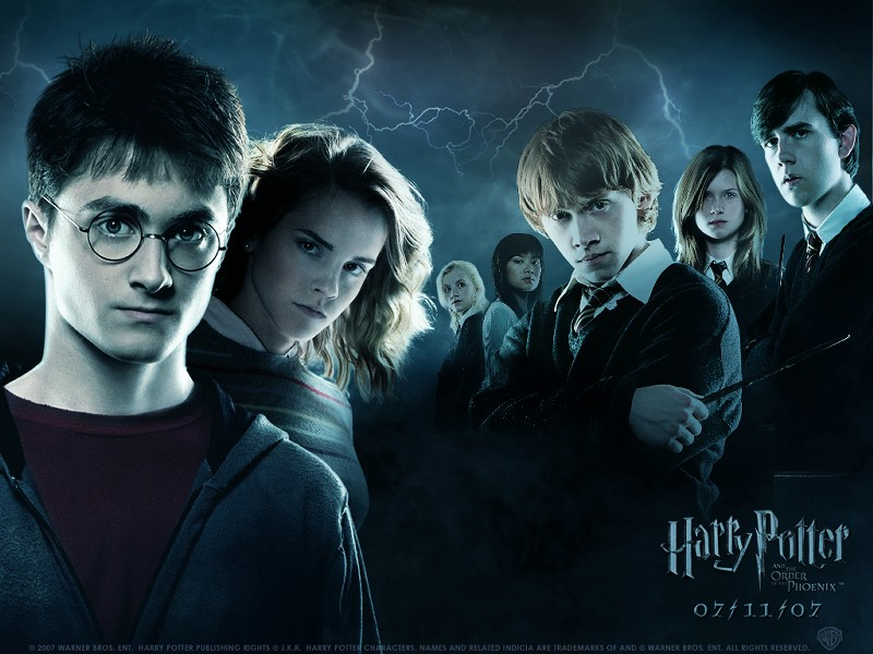 Harry-potter-and-the-order-of-the-phoenix-1-800x600-1-