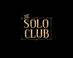 SOLO+CLUB