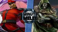 MB vs DD OMM