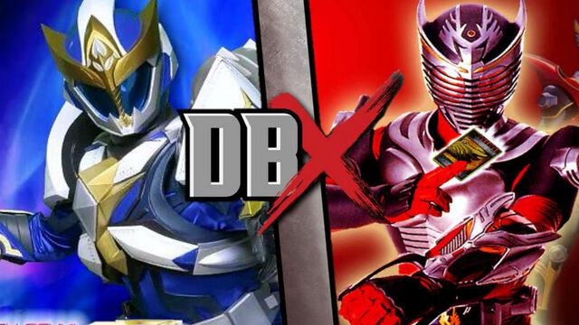 File:R vs KRR DBX.jpg