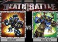 Death battle crusher vs tree rex.jpg