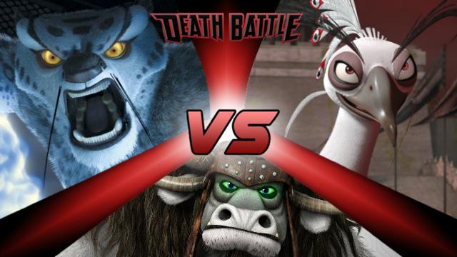 File:Kung Fu Panda villains battle royale.jpg