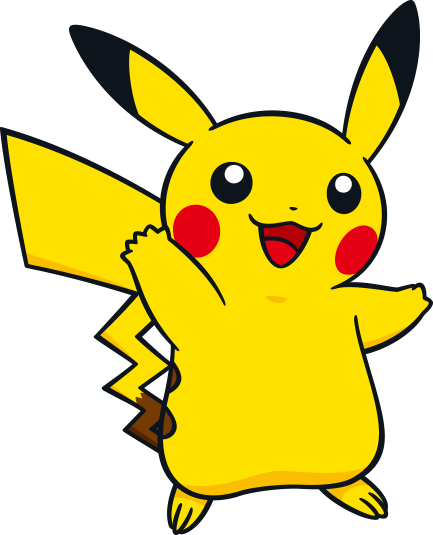 Image Pikachu Pok 233 Mon Dream World Png Death Battle