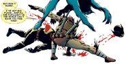 2535678-deadpool kills wolverine