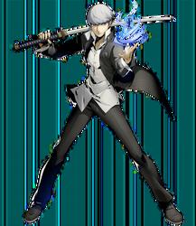 Yu-BB-Cross