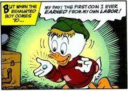 Scrooge02