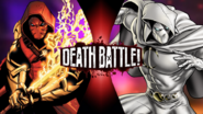 Azrael-vs-moon-knight