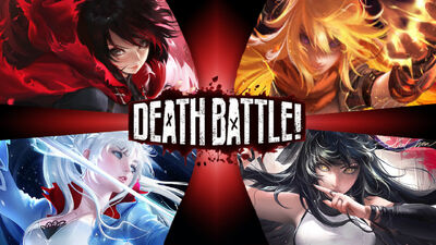 TN Rating Game: Revival | DEATH BATTLE Wiki | FANDOM powered