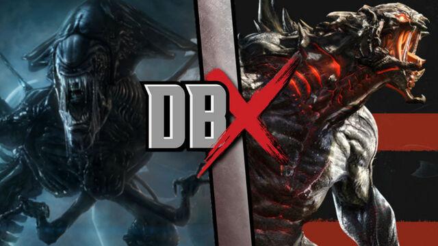 File:XQ vs G DBX.jpg