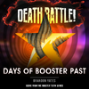 Days of Booster Past
