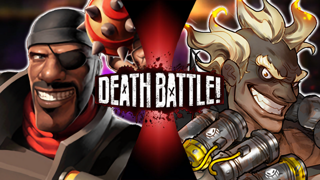 File:Demoman VS Junkrat (UTF).png