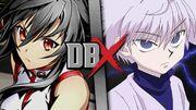 Akame-vs-Killua-DBX-thumbnail