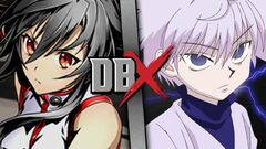 Akame-vs-Killua-DBX-thumbnail