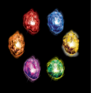 Infinity-stone-party-game-1