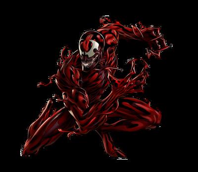 CarnageRender
