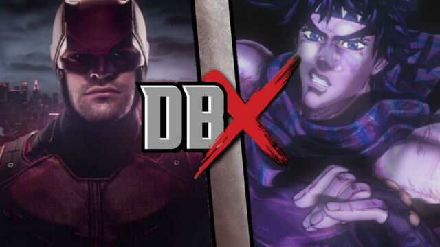 File:DD vs JJ DBX.jpg