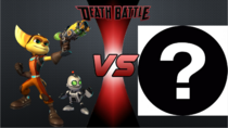 Ratchet and Clank vs
