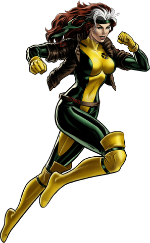 File:Rogue (Anna Marie) (Earth-TRN259) 001.png