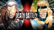 Cable(vs)BoosterGold TN