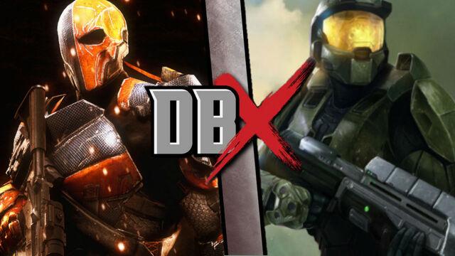 File:DS vs MC DBX.jpg