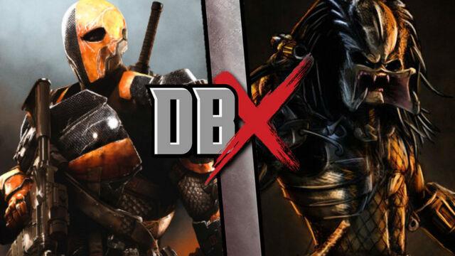 File:D vs DE DBX.jpg