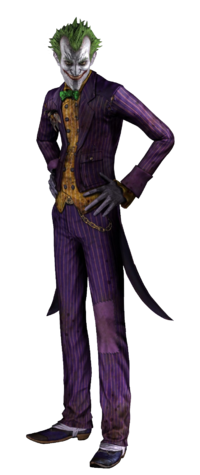 JokerBetterRender-0