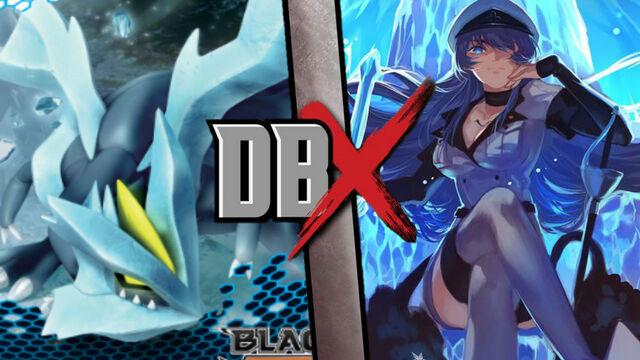 File:K vs E DBX.jpg