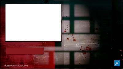 season 4 templates death battle wiki fandom powered by wikia