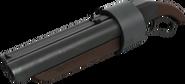 250px-Wiki scattergun
