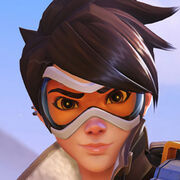 DB character Tracer