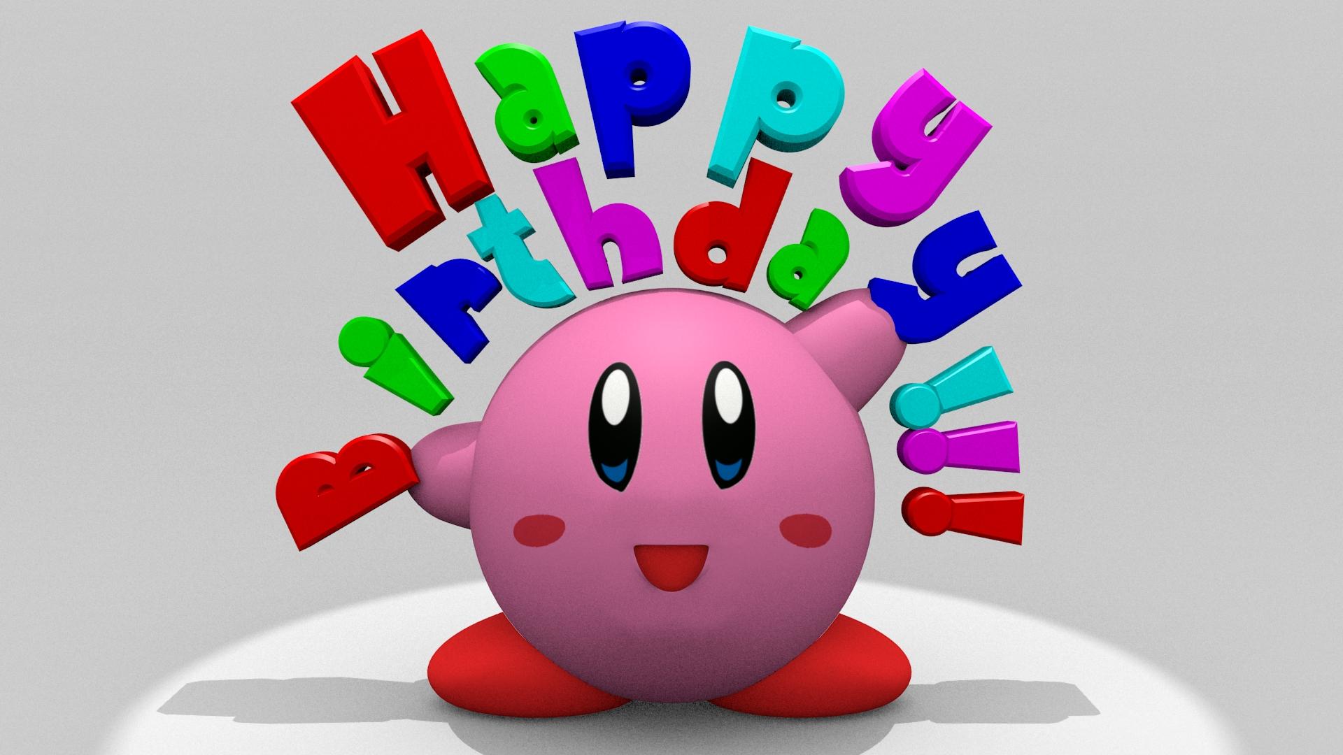 image kirby happy birth day kirby 32047541 1920 1080 jpg death