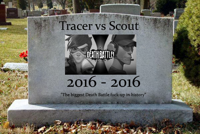 Tracervsscouttombstone