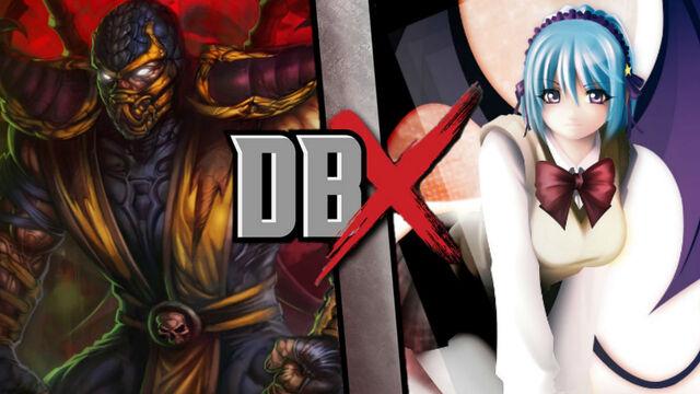 File:KK vs S DBX.jpg