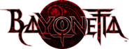 Bayonetta logo