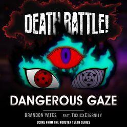 Dangerousgaze