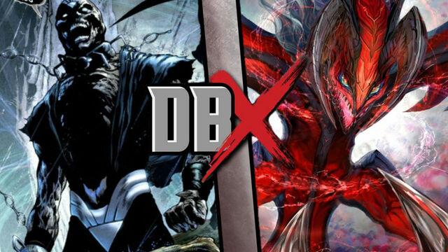 File:N vs Y DBX.jpg