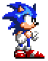 Sonic the hedgehog sprite by toshirofrog-d5h7hzc.png