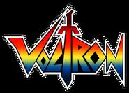 Vontron logo