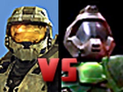 File:Vm1fTUZhdUh6ZG8x o death-battle---master-chief-vs-doomguy.jpg