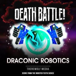 Draconic Robotics