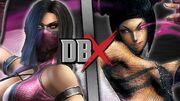 Juri-vs-Mileena-DBX