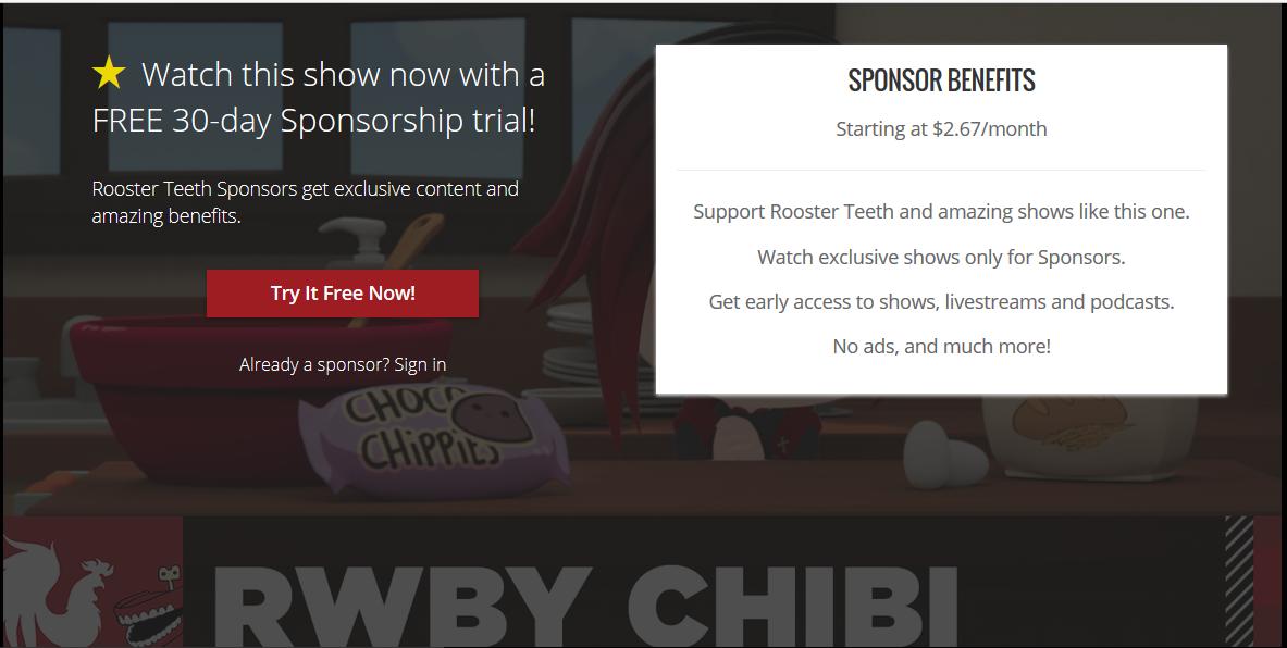 image sponsor block png death battle wiki fandom powered by wikia