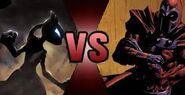 My top 10 death battles Mewtwo VS Magneto