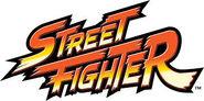 Streetfighterlogo