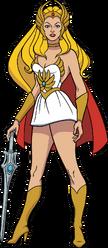 FAVPNG melendy-britt-she-ra-princess-of-power-swift-wind-he-man v5pFkegW